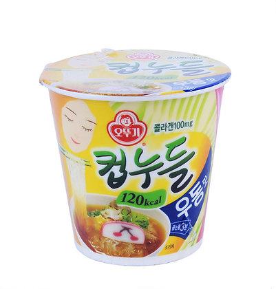 Ottogi 輕型即食粉絲 38.1g