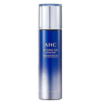 A.H.C G6 超越深層補濕爽膚水130ml