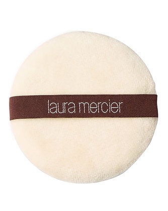 Laura Mercier 羅拉散粉粉撲
