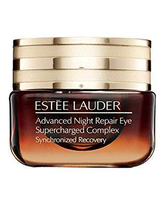 Estee Lauder Advanced Night Repair 雅詩蘭黛抗藍光眼霜 (方樽)15ML