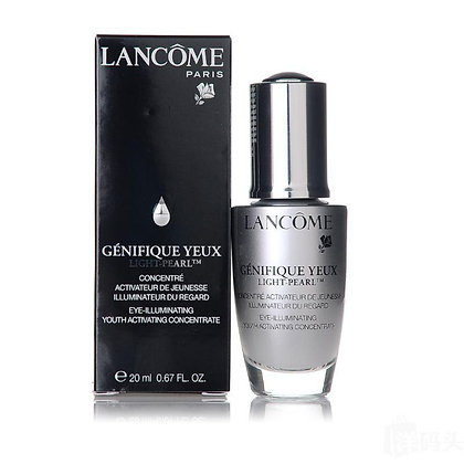 Lancome Eye Illuminator Youth Activating Concentrate 20ML 小黑瓶眼部精華肌底液