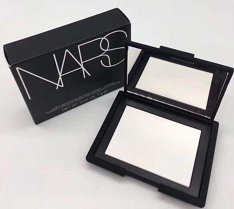 NARS light Reflecting setting powder - PRESSED  粉餅 1412