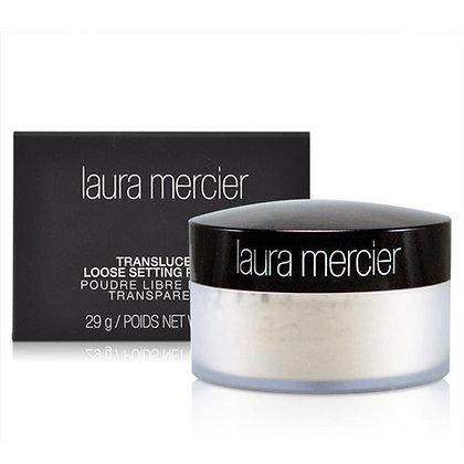 Laura Mercier Loose Setting Powder #Translucent 羅拉散粉