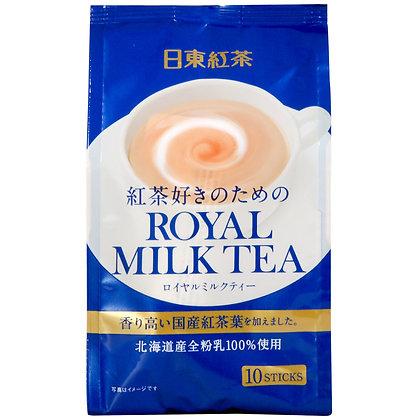 日東紅茶 10 條裝