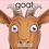 Thumbnail: Goat