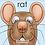 Thumbnail: Rat