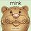 Thumbnail: Mink
