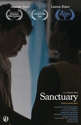 Sanctuary Poster.jpeg