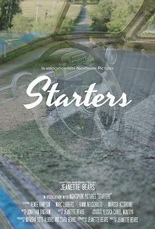 Starters Poster.jpg