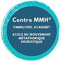 Centre du MMH (7).png