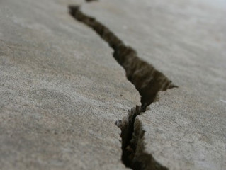 Concrete Cracking-Overview