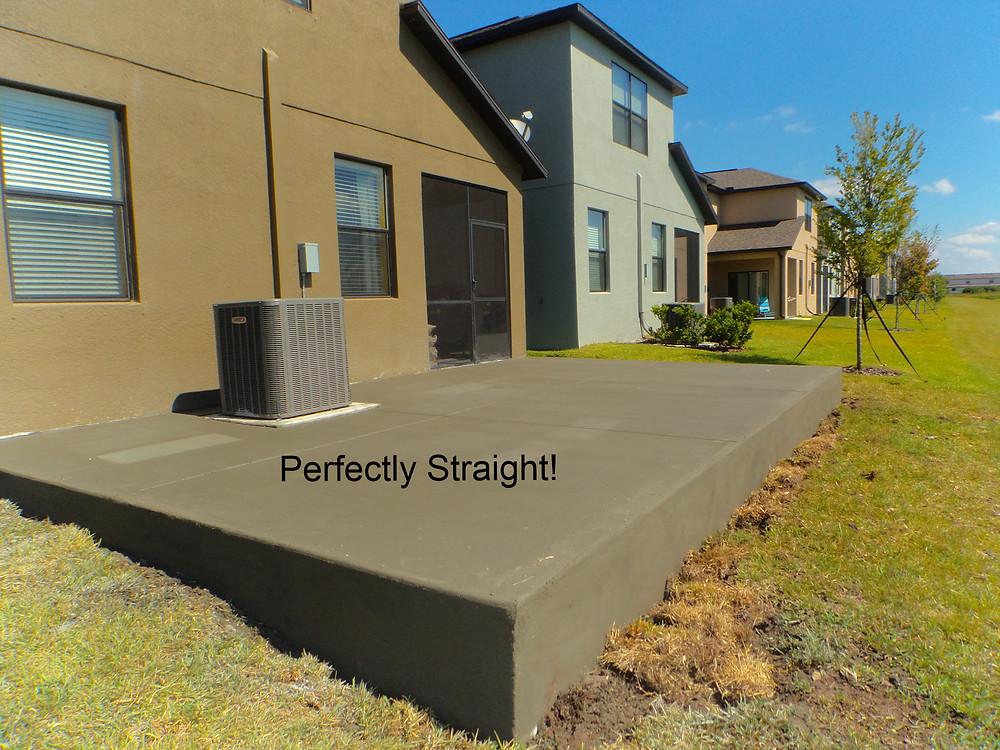 Concrete Slab on Slope_edited.JPG