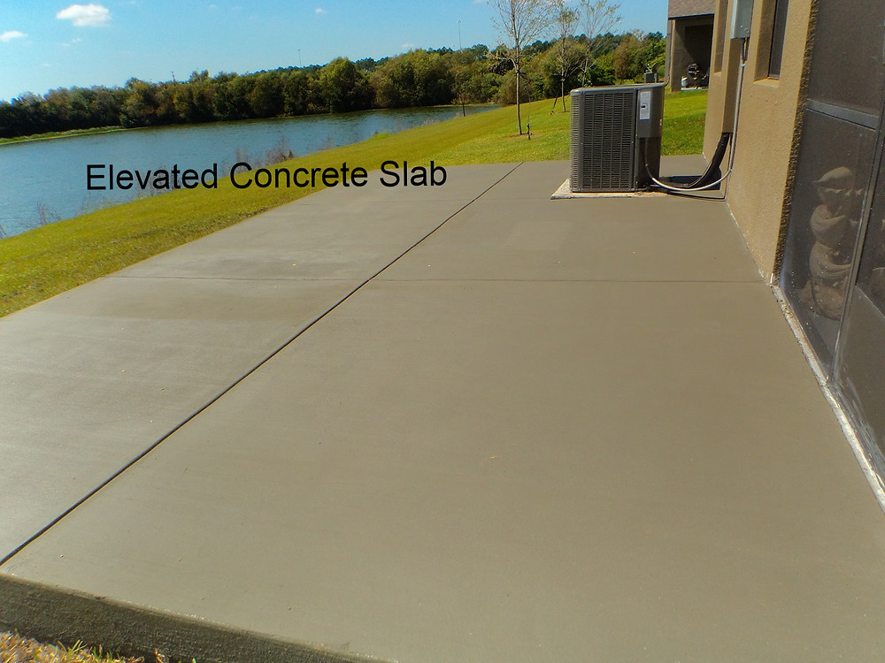 Elevated Concrete Slab- Perfect!_edited.jpg