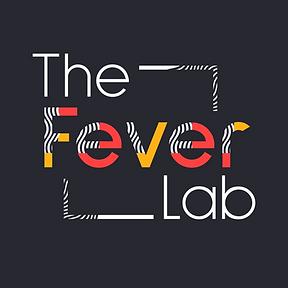 The Fever Lab - Logo - Social Media-04.p