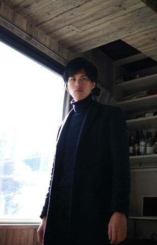 Tsuyoshi book (12).JPG