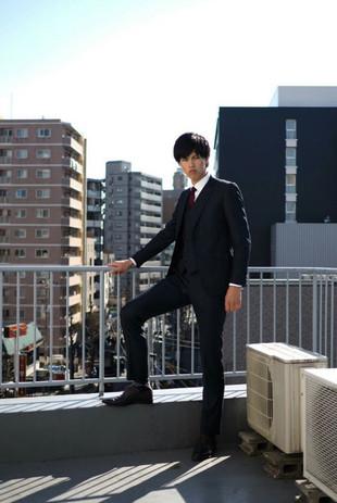 Tsuyoshi book (11).JPG