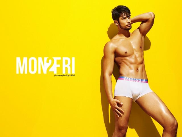 MON2FRI-campaign-logo-2.jpg