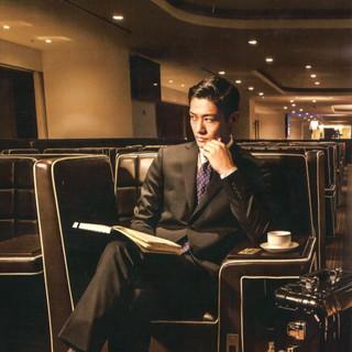 Shingo book (13).JPG