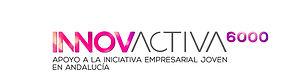 logo_innovactiva_blanco.jpg