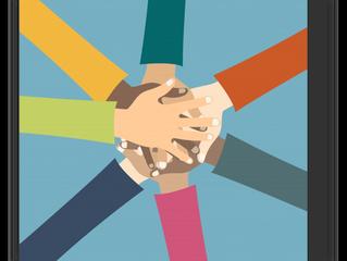 La importancia de las dinámicas de grupo en educación