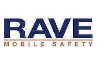 Rave-Mobile-Safety_web-social-share_v2.jpeg