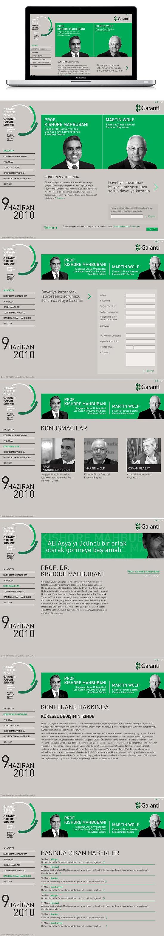 Garanti_Gelecek_Zirvesi_Website.jpg