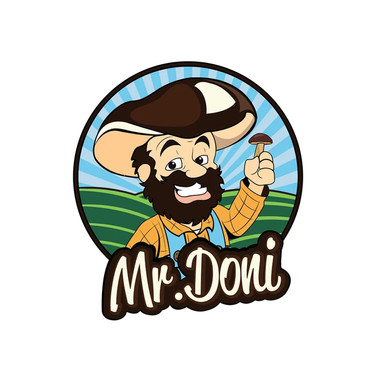 Mr. Doni