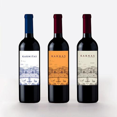 02_Karnas_Bottle_web.jpg