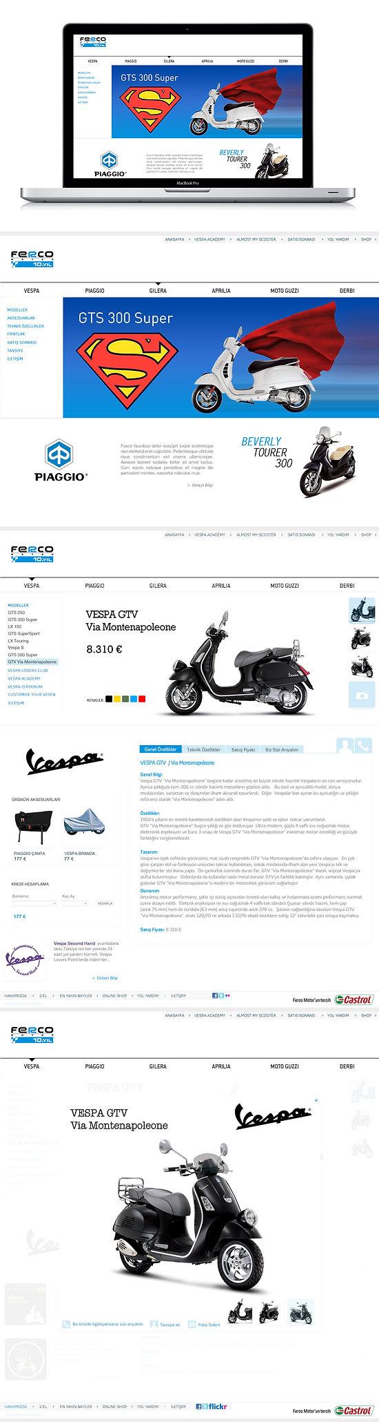 Ferco_Website.jpg