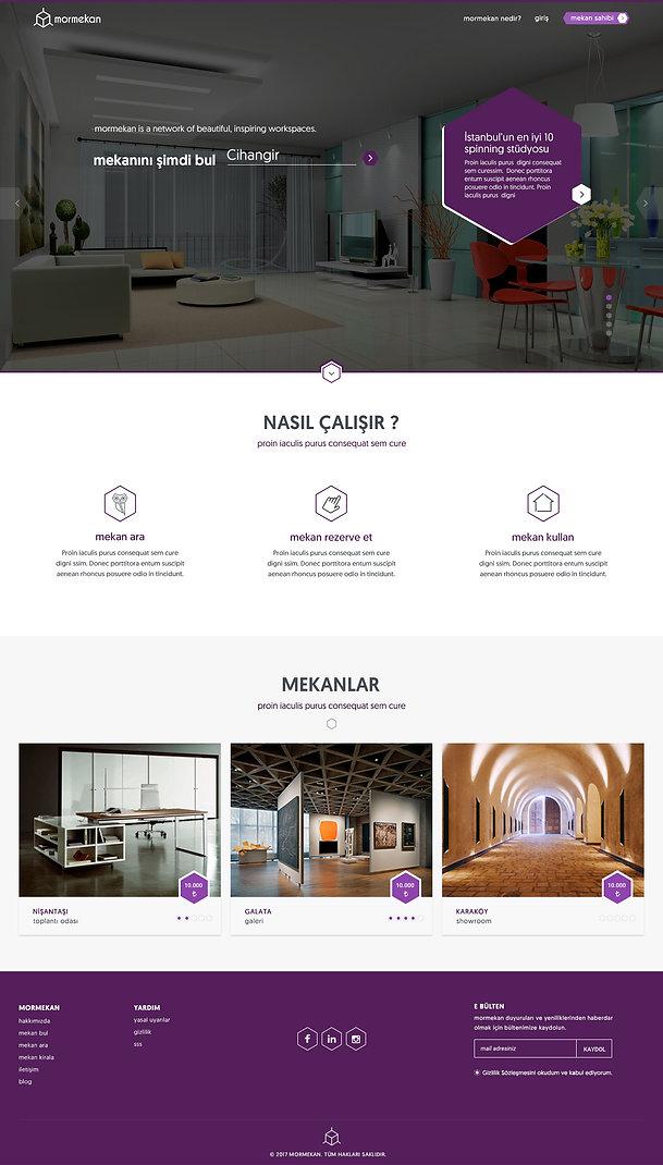 01_Mormekan_homepage_web.jpg