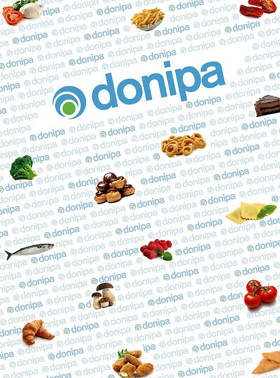 donipa_catalogue.jpg