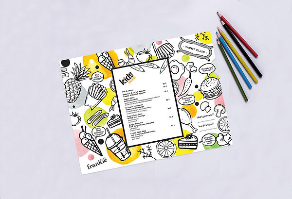 kids_menu.jpg