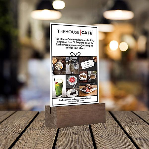 01_House_Cafe_Holder_1_final_hola.jpg