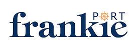 port_frankie_logo.jpg
