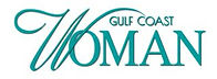 Gulf Coast Woman Logo.JPG