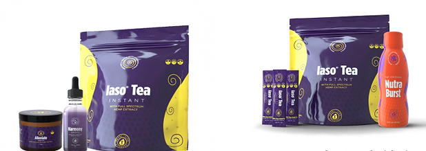 CBD Tea Iaso Tea Nutraburst.png