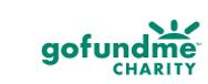 2020-10-20 17_09_06-Nonprofit Fundraisin