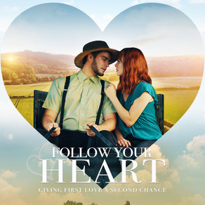 Follow Your Heart Premiere Tonight