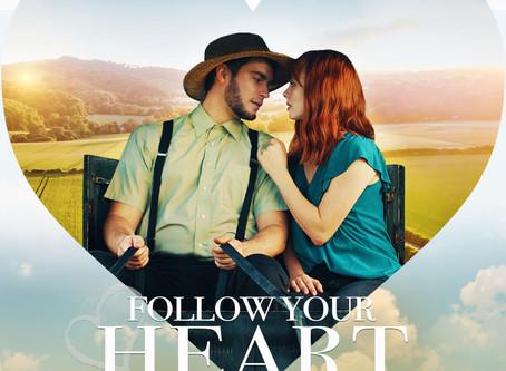 Follow Your Heart Premiere Tonight