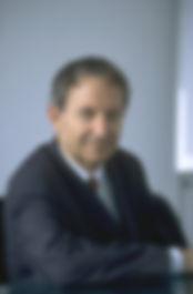Leo Nefiodow