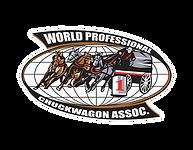 WPCA_Full_Logo png.png