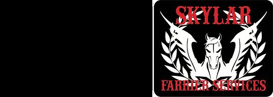 SkylarFarrierPresentedBy.png