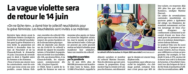Capture d'écran 2020-06-07 à 14.18.45.pn