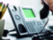 columbus-uk-hosted-telephony-business-vo