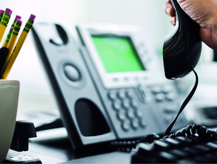 columbus-uk-hosted-telephony-business-vo
