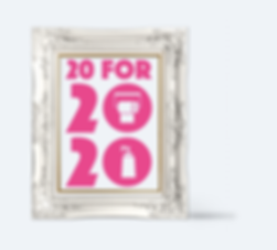 20 FOR 2020 WEB INTRO.png