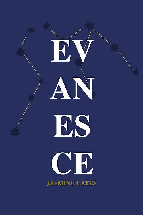 Evanesce Ebook