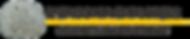 PATAG EXPLORERS 1-logo copy.jpg