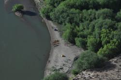 Rio Chubut Camp River Trip.jpg