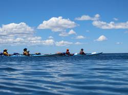 kayak_expedition